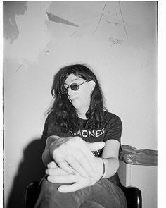 Joey RamoneさんはInstagramを利用しています:「#ramones #punk #rock #music #70s #80s #90s #longhair #cool」 Ramones, Joey Ramone, Silver Stars, Rock N Roll, 80s 90s, Instagram, Long Hair Styles, Cool Stuff, Rock Music