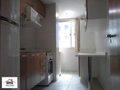 Aluguel - venda - administração de imóveis em Manaus - Amazonas : Apartamento 2 quartos, mobiliado, condomínio Ibiza...