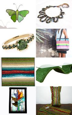 Deserved luxury  by Lina Rekl on Etsy
