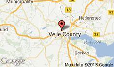 Flyttefirma Vejle - find de bedste flyttefirmaer i Vejle