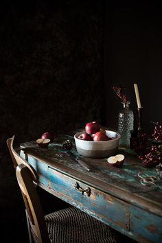 ph by Ilaria Guidi