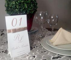 quer deixar sua festa ainda mais elegante??? então invista em detalhes que fazem a diferença, os menus são também elementos decorativos e que dão um toque todo especial ao seu evento.  #15anos #convite #inkgraffestas #festa  #festas #formatura #inkgraffestas #convites #especiais  #casamento #festas #inkgraffestas #convites #perfeitos