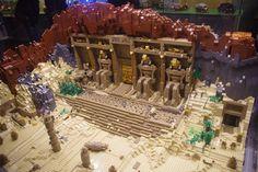 https://www.google.pl/search?q=lego apokalipsa zombie
