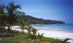 Reiseinformationen und Aktuelles zu Thailands Ferieninsel Nr.1 findet man unter: http://www.thailand-bereisen.com/p/phuket.html