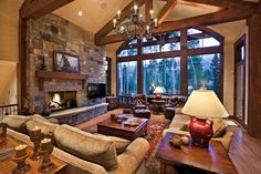 House vacation rental in Telluride from VRBO.com! #vacation #rental #travel #vrbo
