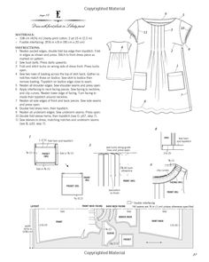 Stylish Dress Book: Wear with Freedom [With Pattern(s)]: Amazon.co.uk: Yoshiko Tsukiori: 9780804843157: Books