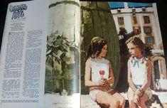 1963 Illustration by Michael Johnson Michael Johnson, North Yorkshire, Illustration, Artist, Painting, Women, Artists, Painting Art, Paintings