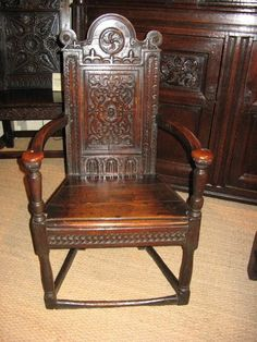 298 best early seating images in 2019 chairs antique furniture rh pinterest com