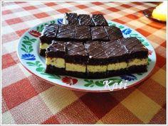 http://www.mindenegybenblog.hu/edes-sutemenyek/hideg-csokis-kocka