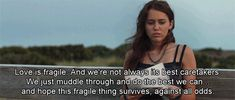 Nice Movie quotes: the last song. not the greatest movie but definitely has some. Song Quotes, New Quotes, Funny Quotes, Life Quotes, The Last Song Movie Quotes, Hurt Quotes, Quotes Inspirational, Song Lyrics, Qoutes