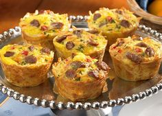 http://johnsonville.ca/recipes/amazing-muffin-cup.html