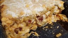 Rakott krumpli kolbásszal My Recipes, Pie, Food, Torte, Cake, Fruit Cakes, Essen, Pies, Meals