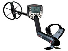 Amazon.com : Minelab E-TRAC Metal Detector Special Bundle with Free Minelab Hat, Minelab Gloves and Car Charger : Garden & Outdoor