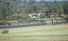 Made In India Rustom-2 Drone Flies High In First Test: 10 Points