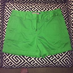 Vineyard Vines shorts NWOT Never worn vineyard vines shorts! Super comfortable and new condition Vineyard Vines Shorts