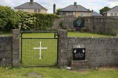 The truth behind Ireland's dead babies scandal