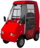 Elektromobile, Seniorenmobile, Seniorenfahrzeuge von Graf Carello Golf Carts, Vehicles, Car, Vehicle, Tools
