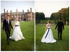 the crane estate weddings   ... Wedding photographer   Boston wedding venues   Crane Estate wedding s