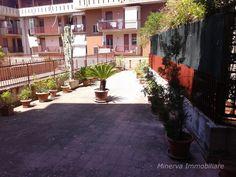 Appartamento in vendita a Carlentini (Santuzzi)