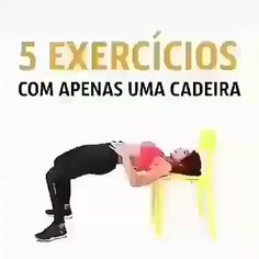 Are you ready for exercise but you don't know how to do it right? Exercise rules for beginners are appropriate for all of you who will start to workout. Full Body Gym Workout, Lower Belly Workout, Gym Workout Videos, Gym Workout For Beginners, Fitness Workout For Women, Fitness Workouts, Body Fitness, Butt Workout, At Home Workouts