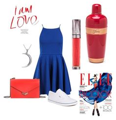 Designer Clothes, Shoes & Bags for Women Urban Decay, Jimmy Choo, Polyvore Fashion, Vans, Glamour, Party, Clothing, Summer, Stuff To Buy