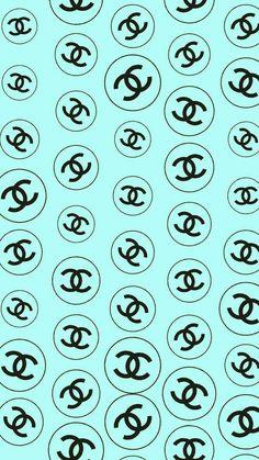 Dazzle my Droid Hype Wallpaper, Apple Watch Wallpaper, Luxury Wallpaper, Aesthetic Iphone Wallpaper, Wallpaper Backgrounds, Aesthetic Wallpapers, Anchor Wallpaper, Chanel Wallpapers, Cute Wallpapers
