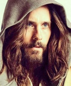 Jared Leto, Leto Joker, 30 Seconds, Thirty Seconds, Grunge Guys, Hades And Persephone, Shannon Leto, Just Jared, Sexy Men