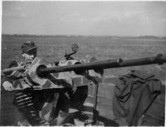 MG 151/20 Drilling