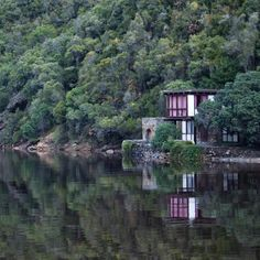 Reflections Africa Travel, Wilderness, South Africa, River, Instagram Posts, Outdoor, Outdoors, Outdoor Games, The Great Outdoors