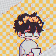 Manhwa, Drawing Practice, Drawing Skills, My Hero Academia Shouto, Anime Stickers, Manga Boy, Anime Kawaii, Animes Wallpapers, Sign Language
