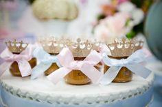 potinhos cinderela Girl Birthday, Birthday Parties, Birthday Ideas, Enchanted Kingdom, Vanilla Cake, Disney, Place Card Holders, Candy, Desserts