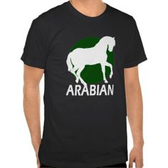 ==>>Big Save on          ARABIAN HORSE TEE SHIRTS           ARABIAN HORSE TEE SHIRTS We have the best promotion for you and if you are interested in the related item or need more information reviews from the x customer who are own of them before please follow the link to see fully reviewsThis ...Cleck Hot Deals >>> http://www.zazzle.com/arabian_horse_tee_shirts-235370764193917548?rf=238627982471231924&zbar=1&tc=terrest