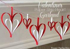Valentine-paper-strip-heart-7