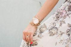 www.misscandacedawn.com  Fashion Blog