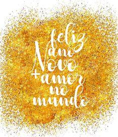 Feliz ano novo coloridxs!!!  #Pride #GayPride #Jampa #JoãoPessoa #PB #LGBT #LGBTPride #InstaPride #Instagay #Color #Travesti #Transexual #Dragqueen #Instadrag #Aligagay #Sitegay #SiteLGBT #Love #Gaylove