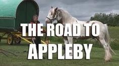 appleby horse fair - YouTube
