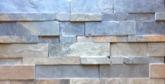 California Gold Ledgestone