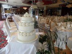 June Wedding Abbey Hotel Donegal Wedding Brochure, Donegal, Our Wedding, June, Weddings, Wedding, Marriage