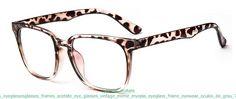 *คำค้นหาที่นิยม : #คอนแทคเลนส์softlens#แว่นตาราคาถูกpantip#แว่นสายตามัลติโค๊ต#การมองเห็น#ซื้อraybanที่ไหน#เลนส์ตัดแสงราคา#แว่นตากันแดดผู้หญิง2016#ร้านตัดแว่นรังสิต#แว่นสายตาแบรนด์ราคาถูก#แว่นชั้น    http://supersave.xn--m3chb8axtc0dfc2nndva.com/คอนแทคเลนส์.ตาเอียง.html