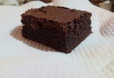 Baking Muffins, Lidl, Naan, Macarons, Brownies, Cookies, Recipes, Food, Breads
