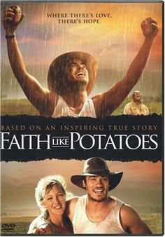 Faith Like Potatoes DVD ~ Frank Rautenbach, http://www.amazon.com/dp/B001QB5SS6/ref=cm_sw_r_pi_dp_11DOqb176FH0A
