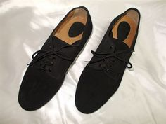 TANGO SHOES FOR MAN Tango Shoes, Oxford Shoes, Handmade, Women, Fashion, Moda, Hand Made, Fashion Styles, Fashion Illustrations
