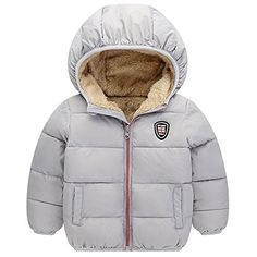 Bai You Mei Infant Baby Girls Winter Faux Fur Warm Sweet Cloak Outerwear Jacket Coat Snowsuit Clothing