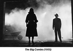 Film Noir = awesome stills.
