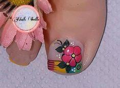Magic Nails, Cute Animal Photos, Nail Care, Pedicure, You Nailed It, Diana, Toenails, Girls Nails, Nail Ideas