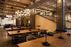 rockwell group office - Google Search