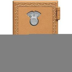 11 Best Home Security Mailboxes Images In 2013 Home