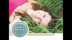 Live a Better Life by Improving your dental health