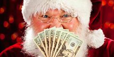 Discount Coupons, Promo Codes,Offers & Deals: GOSF 2014 – Bringing Santa your Home