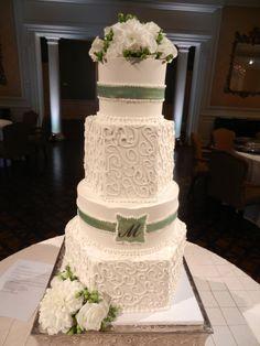 Amazing Gold Glitter Wedding Cake Www.cheesecakeetc.biz Wedding Cakes Charlotte NC  | Modern Wedding Cakes | Pinterest | Sparkle Wedding Cakes, Wedding Cake  And Cake